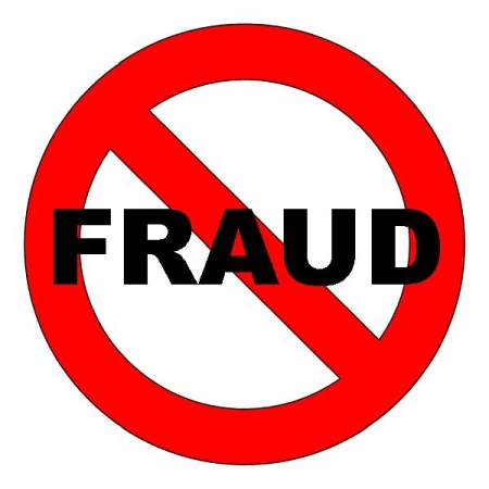 Avoid Fraud Daybook Group